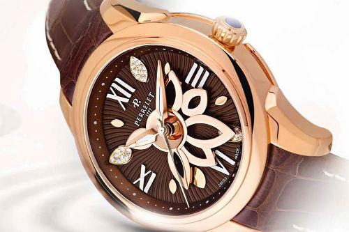 Золотых часов киев скупка часы карманные оценка